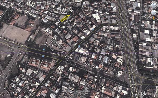 Satılık Bina - İzmir Karabağlar Merkez