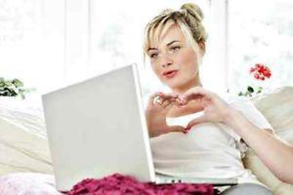 Bayanlara özel haftalık ödemeli iş fırsatı