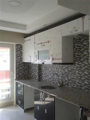 Sahibinden Nazilli yeni mahallede Kiralık 3 Katlı 3 Daireli yeni bina