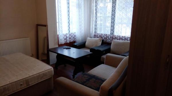 Sahibinden Kiralık eşyalı daire. Pendik İstanbul.