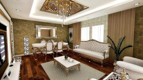 Sahibinden Kiralık daire. İstanbul Pendik.