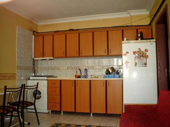 BURSA da Apart ful eşyalı mobilyalı oda( bayana) kiralık