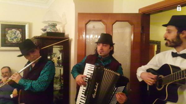özel günlerinize istanbuldan müzisyen 0534 773 10 72