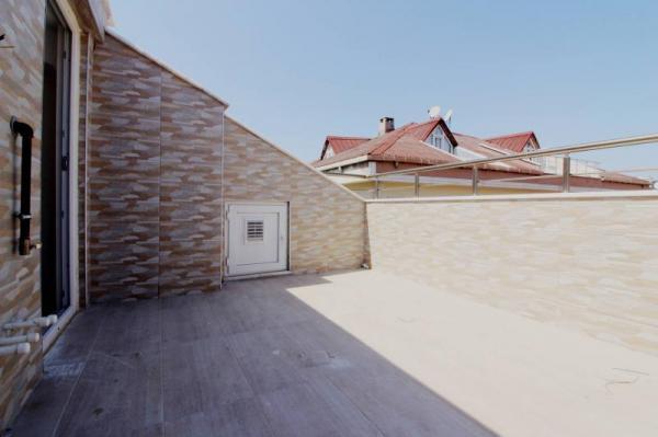 Home Vizyon'dan  Bahçelievler Şirinevler Satılık Lüx 4+1 Dublex Daire.