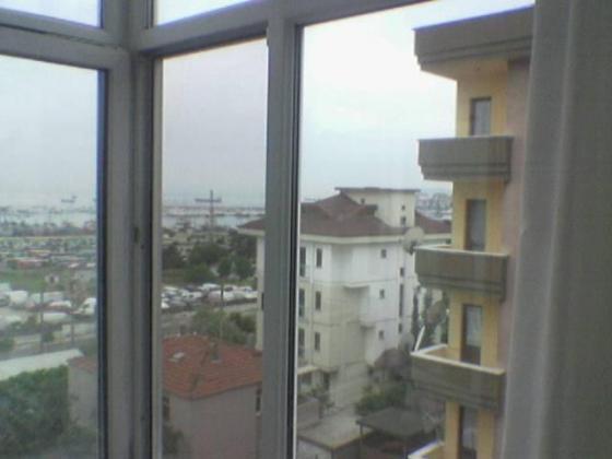 Kiralık eşyalı daire SAHİBİNDEN Pendik İstanbul