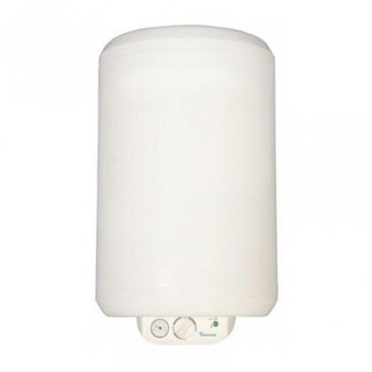 Baymak Aqua Konfor Serisi 65 Mtk Elektrikli Termosifon    Genel Özellikler  •Titanyum katkılı çift kat emaye kaplı çelik iç depo uzun ömürlü ve hijyen