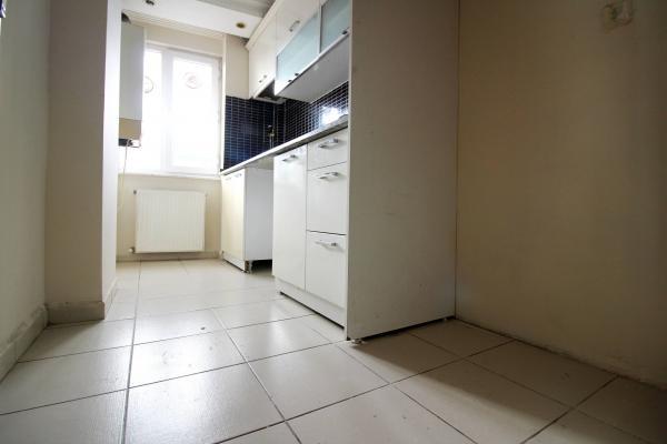 Home Vizyon 'dan Bahçelievler Şirinevlerde Satılık Ferah Lüx 4+1 Dublex Daire.