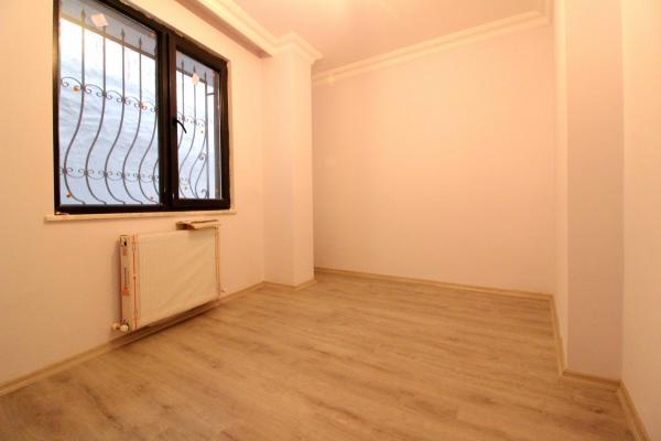 Home Vizyon 'dan  Küçükçekmece Sefaköy Satılık Sıfır Lüx 1+1 Daire.