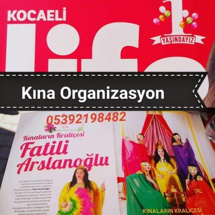 KINA TAHT KİRALAMA 05392198482 İZMİT