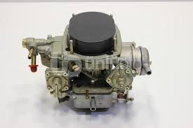 kocaeli karburator bakım 05453923892 izmit