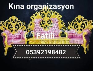 Sünnet Organizasyon sünnet taht kiralama 05392198482 izmit