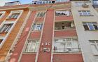 İstanbul Bağcılar İnönü mah de satılık 85 m² -2+1 - 2.kat daire