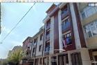 Küçükçekmece halkalı mah de satılık 190 m² -4+1  dubleks kat daire