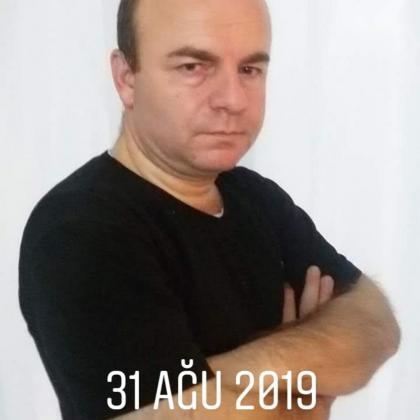 MASÖR İSMAİL