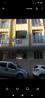 İstanbul  küçükçekmece  Atatürk mah de satılık 100 m² 2+1  -bahçe kat daire
