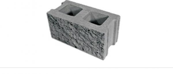 Kırma Blok