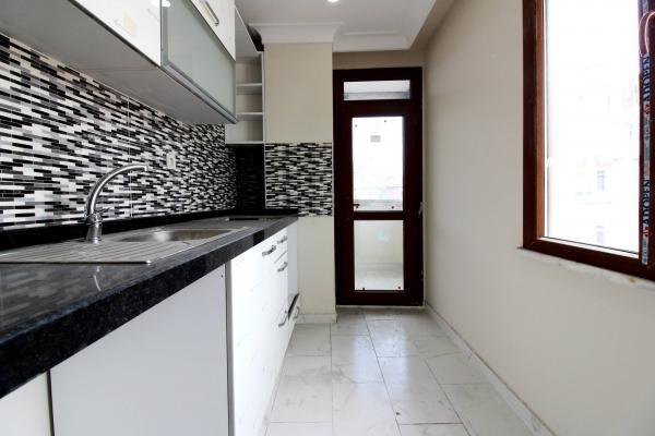 Home Vizyon 'dan Bahçelievler Şirinevler Merkezde Satılık Lüx 4+1 Dublex Daire.