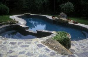 Havuz, yapım, bakım, onarım