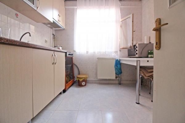Home Vizyon 'dan Bahçelievler Zafer 2+1 Daire.