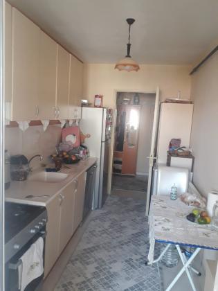 Sahibinden yenikent ceza evine yakın ara kat site içi Kiralık daire