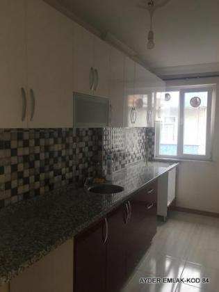 İstanbul Bahçelievler zafer mah de satılık 140 m² -3+1  dubleks. kat daire