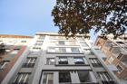 İstanbul Bahçelievler hürriyet mah de satılık 0,99 kredi oranlı 200 m² 5+1 –dubleks kat dai