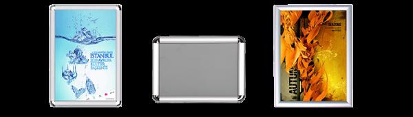 İhracata Uygun Rondo a4 Çerçeve Fiyatı Stoktan Toptan Satış