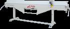 CKH 3040 x 08 mm Kesme Aparatlı Caka Kenet - Kopya