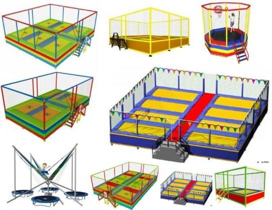 Professional Turnkey Arcade Installation - أسعار إعداد مركز الترفيه للألعاب