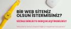 Mobil uyumlu Web Tasarımı◥ Kısa Süreliğine 500₺