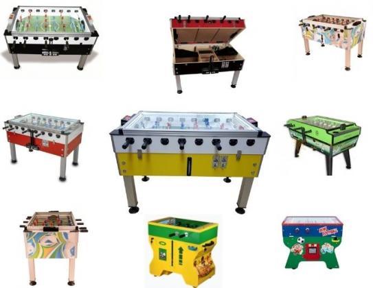 Oyun Salonu Makineleri Toplu Satış Fiyatları En Ucuz