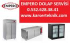 EMPERO DOLAP SERVİSİ 0532.628.38.41