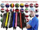 Medical Mask Buckles Manufacturers-Medical Product Manufacturers