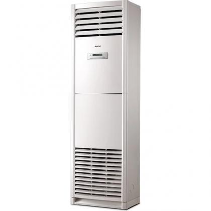 FIRSAT Airfel LVQ140U D 48000 BTU Salon Tipi Klima DAİKİN SERVİS GÜVENCESİYLE   Geniş mekanlar için ideal iklimlendirme özellikleri sergileyen Airfel